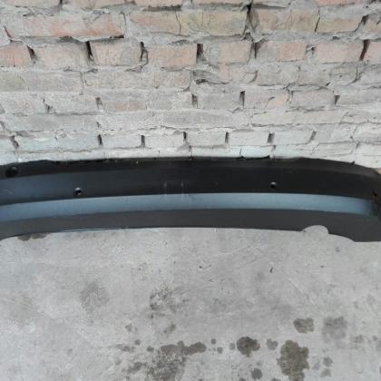 Бампер задний Hyundai i30 86612 G4200