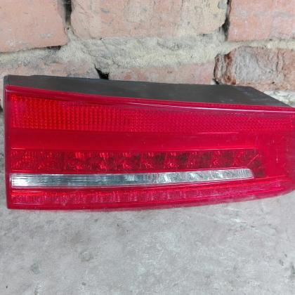 Фонарь задний правый Audi A6 C7 4G9 945 094 B