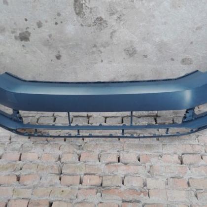 Бампер передний VW Passat B8