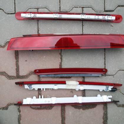 Стоп Mercedes Vito 447 задний верхний A4479060700 A4479062900