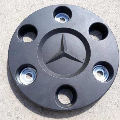 Колпаки на спарку Mercedes Sprinter 667 400 03 25