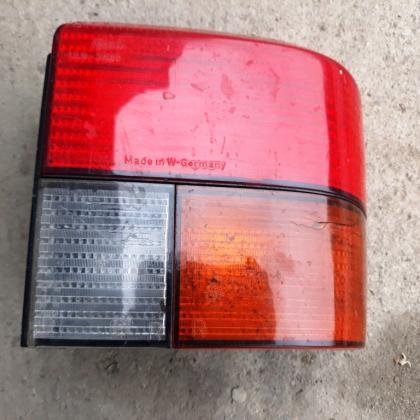 Стоп задний фонарь VW T4 Transporter правый 70194511
