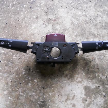 Рычаги переключения света дворников гитара Mercedes Sprinter Vito 638