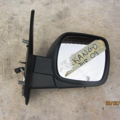 Зеркало Renault Kango