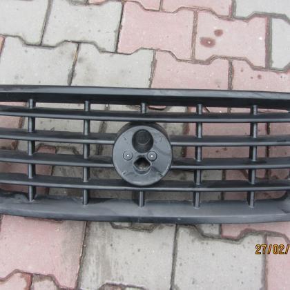 Решетка передняя радиатора Fiat Scudo 14 943 500 77
