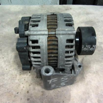Электрогенератор VW T5 2.5