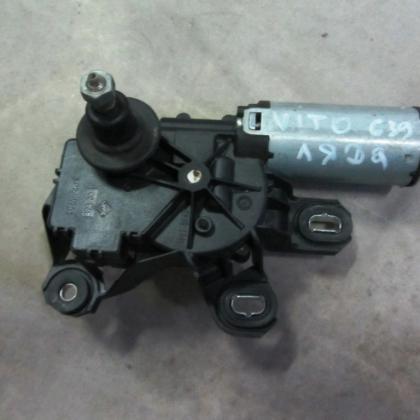 купить Моторчик задних дворников mercedes vito 639 в Украине