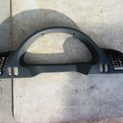 Пластиковая панель воздуховодов Mercedes Sprinter 903 CDI VW LT
