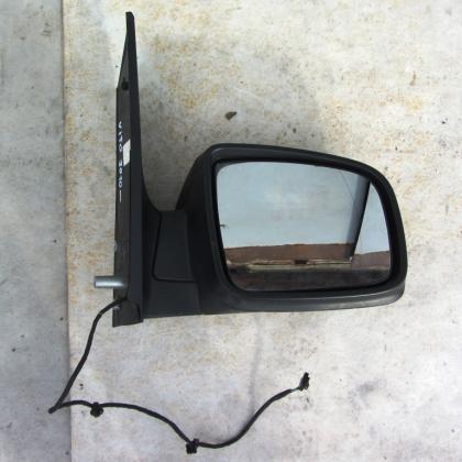 Зеркало mercedes vito 639 после 2010 года