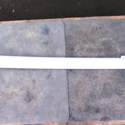 Планка накладка салазки боковой двери Mercedes Vito 639