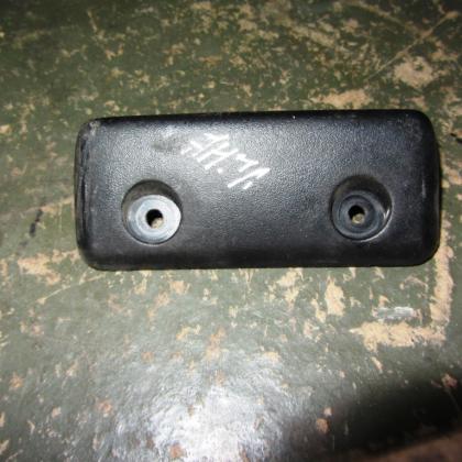 Ручка боковой двери внутренняя opel vivaro renault trafic