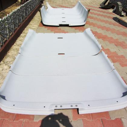 Потолок салона Vw Crafter Mercedes Sprinter 906