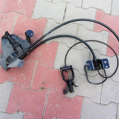 Крепление запаски механизм держатель Fiat Doblo фиат добло ПРОДАНО