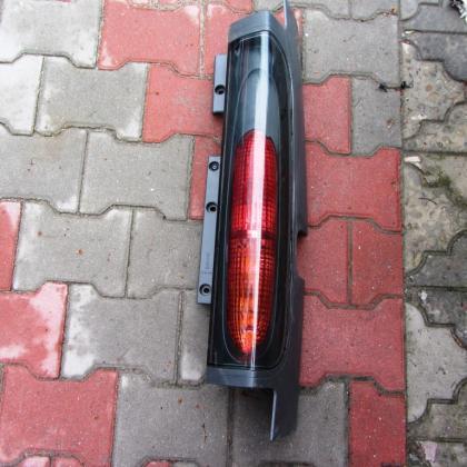 Стопы задние Opel Vivaro Renault Trafic Nissan Primastar Рено Трафик Опель Виваро