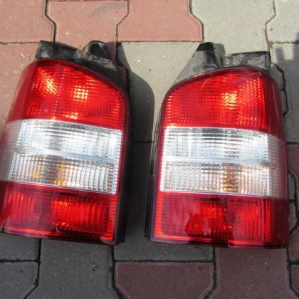 Фонари задние стопы Vw Transporter T5