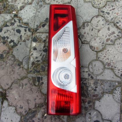 Стоп фонарь задний Fiat Skudo Peugeot Expert Citroen Jumpy Скудо Джампер Експерт