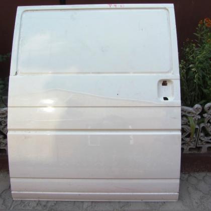 Дверь выдвижная VW T4