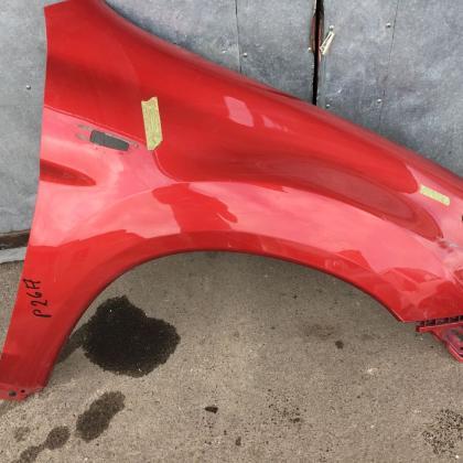 Крыло переднее правое для Mitsubishi ASX, 2010 - 2013 гг. (5220D922) б\у