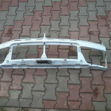 Окуляр Mercedes Sprinter TDI Спринтер