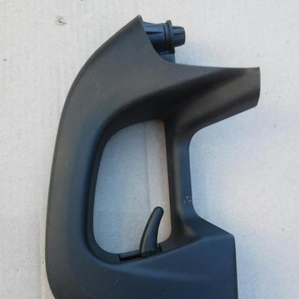 Ручка внутренняя боковой двери Fiat Doblo