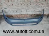Бампер передний VW Golf 7 5G0 807 221 TL