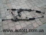 Рулевая рейка Sprinter 906 VW Crafter Спринтер Крафтер