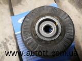 Опора амортизатора переднего Opel Astra J 2010 -