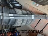 Рессора Boxer Ducato Jumper 2007-2021 (01397189080)