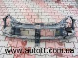 Окуляр телевизор кронштейн передний Renault Master Opel Movano 8200187234