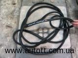 купить Уплотнители передних дверей Mercedes Shrinter VW Crafter в Украине
