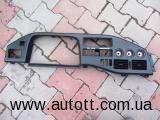 Панель пластиковая накладка спидометра VW LT Mercedes Sprinter 901 689 07 39