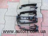 Ручка боковых дверей mercedes sprinter 906 VW Crafter