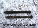 купить Амортизатор задний mercedes sprinter 906 krafter в Украине