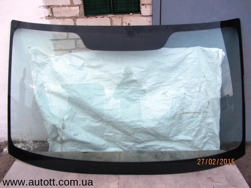 Замена лобового стекла газ соболь